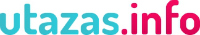 utazas.info logo