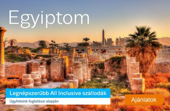 Egypt_AI