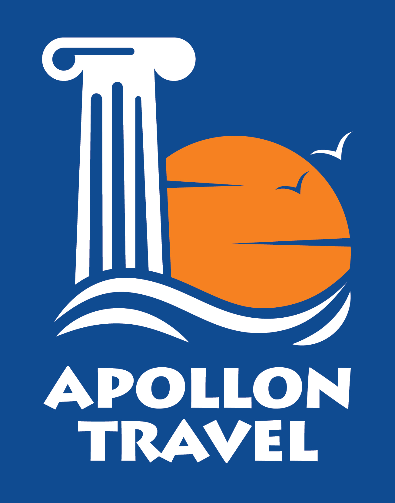 apollon logo