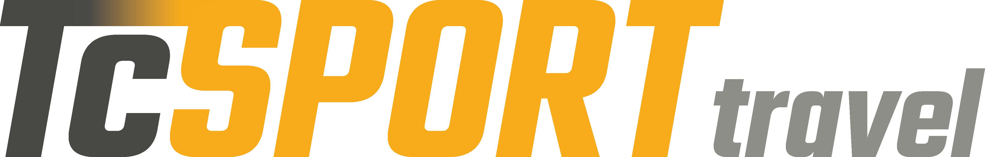 TCsport logo