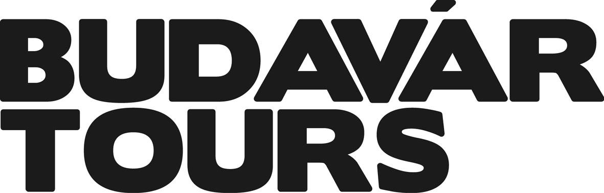 budavar logo
