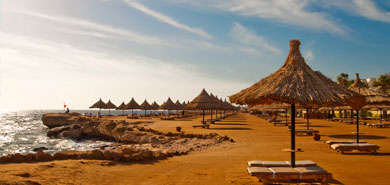 Egypt all inclusive
