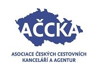 logo AČCKA