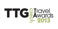 TTG Travel Awards