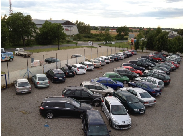 https://dsc.invia.cz/mkt/staticblock/parkovani/air-parking1.png