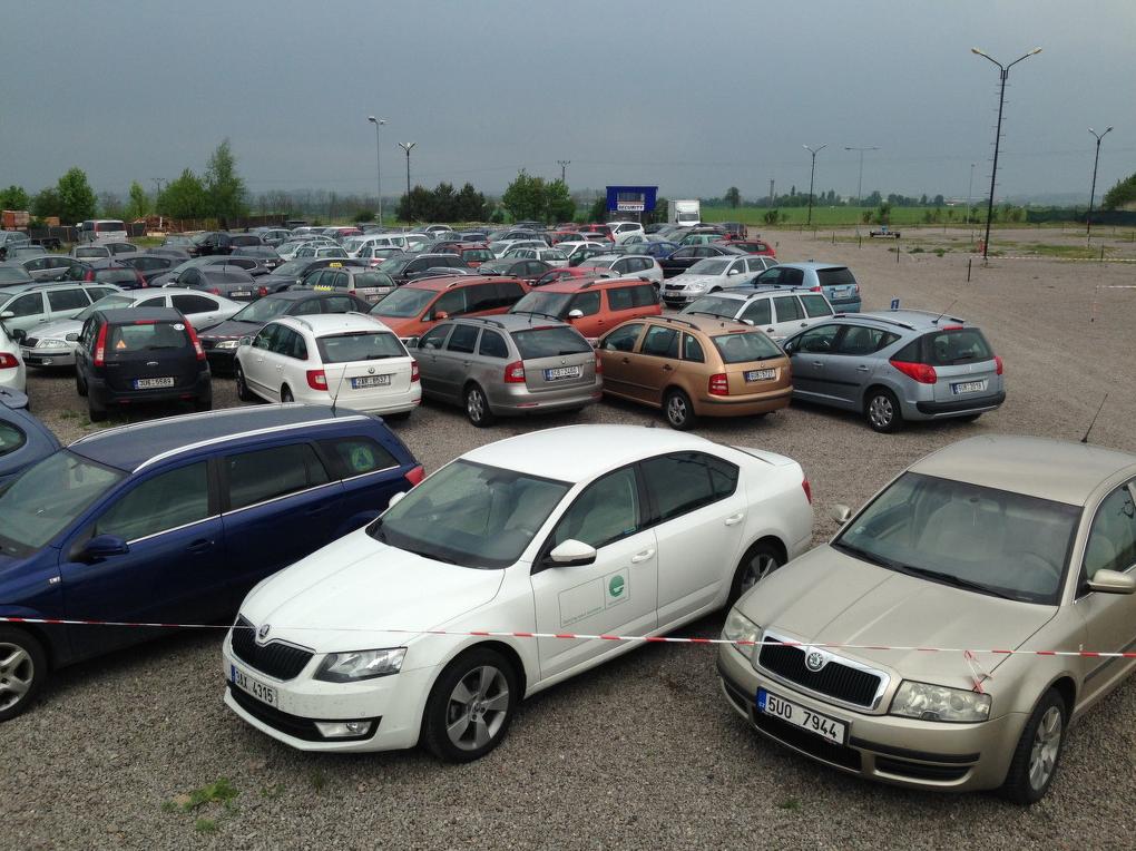 https://dsc.invia.cz/mkt/staticblock/parkovani/air-parking1.png