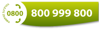 zavolejte nám zdarma 800 999 800